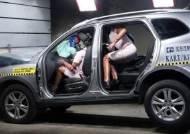 10년 된 차 바꾸면 개소세 70% 감면···내년 바뀌는 車제도