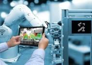"""""""IT 아웃소싱으로 생산성 향상"""" 제조 중소·중견기업 디지털 전환 급증"""