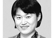"""""""박원순의 부동산 정책, 대통령이 나서도 쉽지 않은 일"""""""
