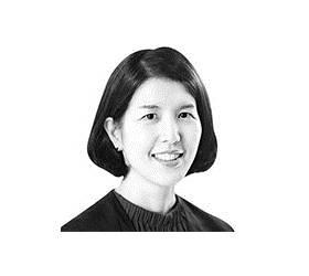 [<!HS>리셋<!HE> <!HS>코리아<!HE>] 일본을 정치적으로만 접근하면 관계 회복 어렵다