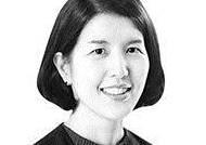 [리셋 코리아] 일본을 정치적으로만 접근하면 관계 회복 어렵다