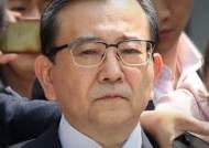경찰 '김학의 사건' 재수사…'두 차례 무혐의' 檢 직권남용도 조사
