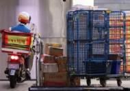 우체국 집배원 과로사 막는다…농어촌 집배원도 주 5일 근무제 도입