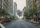 [비전 2020] 맞춤형 '스마트 모빌리티 솔루션 기업' 도약
