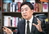 '공수처법 기권' 금태섭 후폭풍…與당원게시판 거센 출당요구
