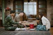 """[e글중심] 안방극장 접수한 '북뽕 판타지'...""""잘 생기고 트렌디한 게 북한?"""""""