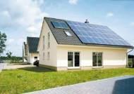 [비전 2020] 셀 생산 세계 1위 … 태양광 기술력 업계 선도