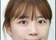 [사랑방] 중앙일보 이유정 기자 '올해의 여기자상'