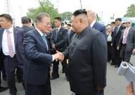 """통일부 """"이산가족상봉·영상편지 교환 정례화 추진"""""""