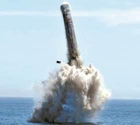 [Focus 인사이드] 한·중·일 '잠수함' 삼국지…북한도 '<!HS>핵무기<!HE>' 잠수함으로 도전