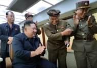 '北핵무력 강화 핵심' 이병철, 노동당 정치국 위원에 선출