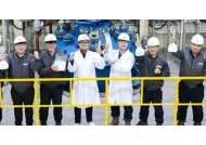 BB크림 핵심원료 첫 국산화…'탈일본' 강소기업이 해냈다