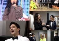 """'나혼산' 한혜연, 무지개 회원들 나이 공격에 """"50살 안 넘었거든!"""" 발끈"""