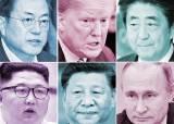 [송민순의 퍼스펙티브] 북·미에 비핵화 의존하면 한국의 운명 위태로워진다