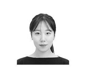 [<!HS>취재일기<!HE>] 조국·최강욱 '인사검증 품앗이' 했나