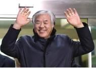"""구속 기각 전광훈 """"경찰은 文눈치 보는데 재판부는 안보더라"""""""