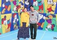 지유(GU), 2020년 쥐띠 해 맞이 '미키 마우스 콜라보레이션 컬렉션' 출시