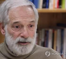 """갈루치 """"미국이 중동에 집중한 사이 <!HS>북한<!HE> <!HS>도발<!HE> 가능성 우려"""""""