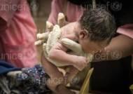 새해 첫날 신생아 탄생 1위는 6만7000명 인도···한국은 몇위?