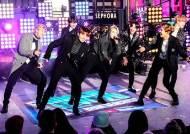 역시 BTS, 골든디스크 음원대상…트와이스는 4년 연속 본상 기염