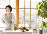 [건강한 가족] 1월 건강 도우미? 식계부 쓰기, 싱겁게 먹기, 명태 즐기기