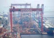 싱가포르·EU 독과점 우려… 현대重·대우조선 인수합병 '난항'