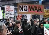 """""""솔레이마니 죽음과 함께 미국 외교정책 붕괴""""…美에 쏟아지는 비판"""