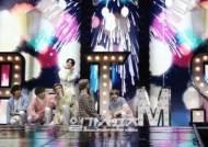 """신세계, 'BTS' 상표권 모두 포기 """"방탄소년단 응원한다"""""""