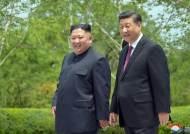 북한, 주한미군 관련법까지 언급하며 '미국=국제질서 파괴자' 비난