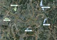 남양주·하남·과천 등에 '이재명 표' 주택 24만가구 짓는다