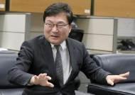 낙하산들의 총선행...법 허점 노렸나, 편법 선거운동 논란