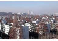 [사진] 강남 재건축 급매물 급증