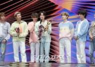 방탄소년단, 2월 21일 컴백 확정…'MAP OF THE SOUL :7' 발매 [공식]
