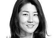 [노트북을 열며] 김정은의 36세 생일 독백