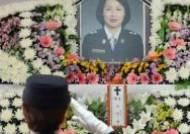 '故강연희 소방경 폭행' 전과 44범, 특수폭행·모욕 7개죄 실형