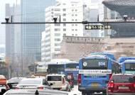 경기도에서 서울 사대문 안까지 노후차 타면?…과태료 35만 원
