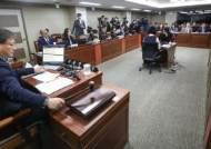서울시의회 만든 '교육감 권한 강화' 조례, 교육감이 반대한 이유는