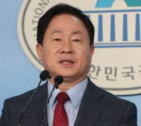 """야당만 나온 법사위 '검찰 대학살' 성토…""""후안무치, 이성 잃었다"""""""