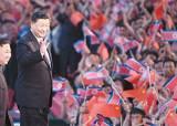 """[이영종의 평양<!HS>오디세이<!HE>] 중국의 대북 경고…""""핵 고집 땐 간부·가족 가혹하게 처벌"""""""