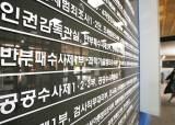 윤석열 반격? 檢<!HS>특수<!HE>부, 靑최강욱-민갑룡 경찰청장 수사한다