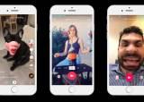 중국산 '틱톡' 중동산 '투톡'···美서 '스파이 앱' 의심 받는다