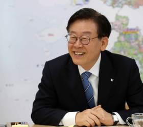 <!HS>이재명<!HE> '친형 <!HS>강제입원<!HE>' 사건 공범혐의 비서실장…1심 무죄