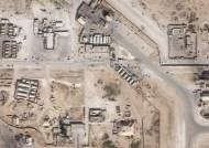 이라크 내 美기지 인근에 로켓포 1발 떨어져…인명피해는 없어
