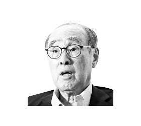 [신년특별기고] <!HS>핵무기<!HE> 확산시대 새 지정학 판도, 한국의 갈 길은