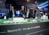 SK이노베이션, 1조원 투자해 전기차용 배터리 해외 공장 확장한다