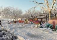 여의도 국회대로 지하화…그 위에 서울광장 8배 공원 생긴다