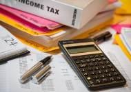 빚 얹으면 절세…다주택자, 양도보다 증여가 유리한 이유