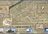 이란 미사일에 美방어망 뚫렸나…요격능력 의심케한 위성사진