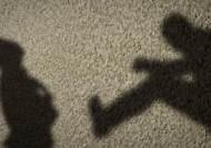 비트코인 유튜버 폭행범 1인 수원역 체포…한명은 해외 도피