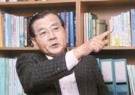 """[view] """"문 정부는 분배적 포퓰리즘…중견기업 한국 떠날까 우려"""""""